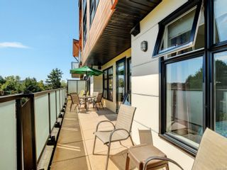Photo 17: 301 4000 Shelbourne St in Saanich: SE Mt Doug Condo for sale (Saanich East)  : MLS®# 878849