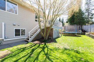 Photo 55: 6149 Somerside Pl in : Na North Nanaimo House for sale (Nanaimo)  : MLS®# 873384