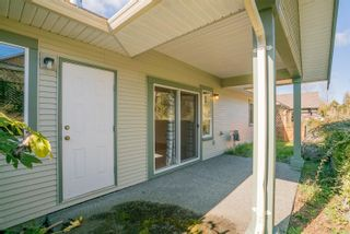 Photo 32: 545 Asteria Pl in : Na Old City Row/Townhouse for sale (Nanaimo)  : MLS®# 878282