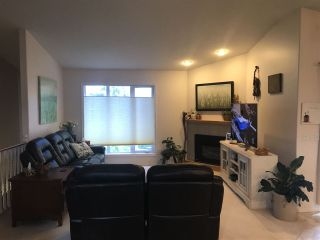 Photo 10: 9808 115 Avenue in Fort St. John: Fort St. John - City NE House for sale (Fort St. John (Zone 60))  : MLS®# R2491948