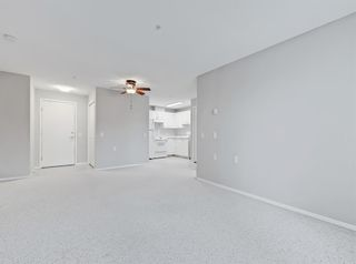 Photo 14: 213 5000 Somervale Court SW in Calgary: Somerset Apartment for sale : MLS®# A1128519