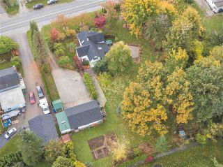 "Photo 20: 33067 CHERRY Avenue in Mission: Mission BC House for sale in ""Cedar Valley Development Zone"" : MLS®# R2214416"