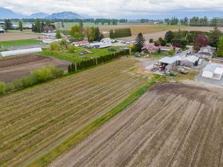 Photo 37: 5111 TOLMIE Road in Abbotsford: Sumas Prairie House for sale : MLS®# R2605990