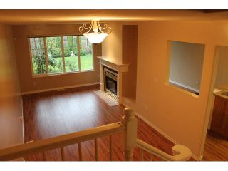 """Photo 4: 15 13499 92ND Avenue in Surrey: Queen Mary Park Surrey Townhouse for sale in """"CHATHAM LANE"""" : MLS®# F1431074"""