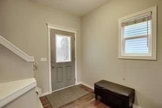 Photo 2: 187 SAGE HILL Green NW in Calgary: Sage Hill Detached for sale : MLS®# C4295421