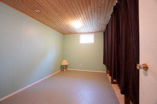 Photo 30: 320 Seneca St in Portage la Prairie: House for sale : MLS®# 202120615