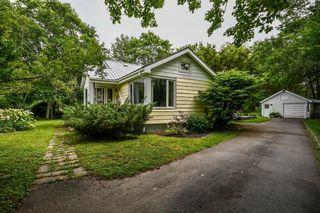 Main Photo: 30 Maple Grove Drive in Lower Sackville: 25-Sackville Residential for sale (Halifax-Dartmouth)  : MLS®# 202118041