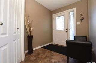 Photo 4: 112 4701 Child Avenue in Regina: Lakeridge RG Residential for sale : MLS®# SK783915