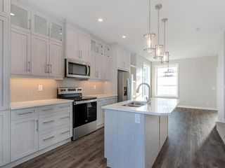 Photo 8: 66 Skyview Parade NE in Calgary: Skyview Ranch Row/Townhouse for sale : MLS®# A1053278