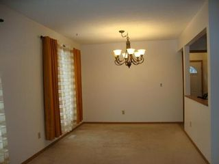 Photo 4: 34 ALSIP Drive in Winnipeg: Residential for sale (Canada)  : MLS®# 1202944