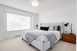 """Photo 5: 9 15487 99A Avenue in Surrey: Guildford Townhouse for sale in """"THE GREAT ONE"""" (North Surrey)  : MLS®# R2571992"""