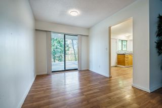 Photo 19: 3201 PIER Drive in Coquitlam: Ranch Park House for sale : MLS®# R2553235