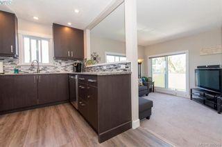 Photo 24: 405 976 Inverness Rd in VICTORIA: SE Quadra Condo for sale (Saanich East)  : MLS®# 793066