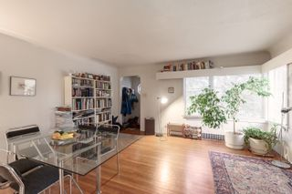 Photo 3: 204-206 W 15TH Avenue in Vancouver: Mount Pleasant VW House for sale (Vancouver West)  : MLS®# R2371879