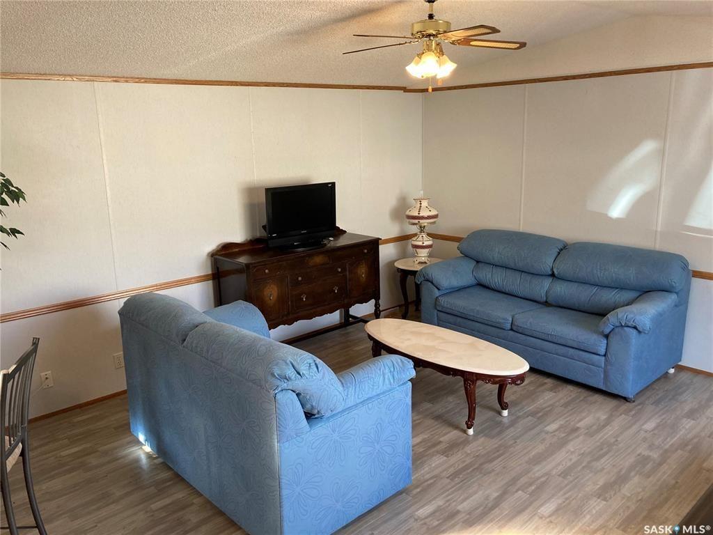 Photo 5: Photos: 54 1035 Boychuk Drive in Saskatoon: East College Park Residential for sale : MLS®# SK852303