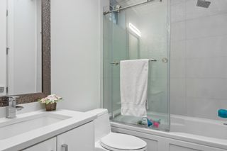 Photo 25: 4898 DUNBAR Street in Vancouver: Dunbar House for sale (Vancouver West)  : MLS®# R2625863