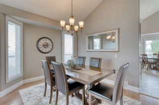 Photo 4: 14427 131 Street in Edmonton: Zone 27 House for sale : MLS®# E4246677