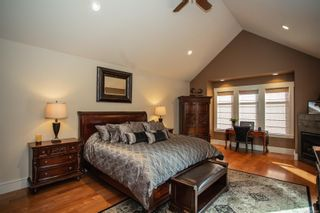 Photo 16: 3237 Ridgeview Pl in : Na North Jingle Pot House for sale (Nanaimo)  : MLS®# 873909