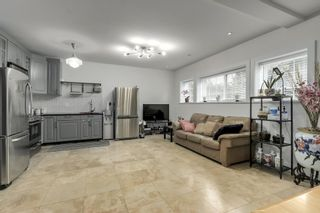 Photo 24: 855 W KING EDWARD Avenue in Vancouver: Cambie House for sale (Vancouver West)  : MLS®# R2556542