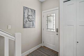 Photo 4: 6745 West Coast Rd in : Sk Sooke Vill Core House for sale (Sooke)  : MLS®# 872734