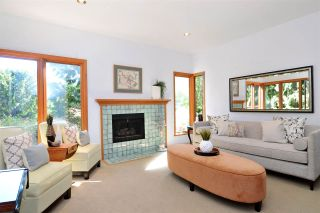 Photo 5: 3968 SOUTHWOOD Street in Burnaby: South Slope House for sale (Burnaby South)  : MLS®# R2102171