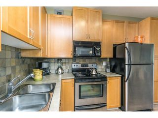 """Photo 5: 408 2955 DIAMOND Crescent in Abbotsford: Abbotsford West Condo for sale in """"Westwood"""" : MLS®# R2258161"""