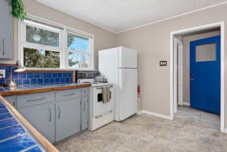 Photo 5: 1540 Fitzgerald Ave in : CV Courtenay City House for sale (Comox Valley)  : MLS®# 874177