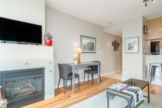 """Photo 9: 901 1003 BURNABY Street in Vancouver: West End VW Condo for sale in """"Milano"""" (Vancouver West)  : MLS®# R2498436"""