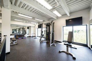 Photo 36: 621 200 Bellerose Drive: St. Albert Condo for sale : MLS®# E4263190
