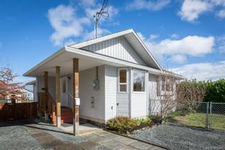 Photo 5: 680 Montague Rd in : Na University District House for sale (Nanaimo)  : MLS®# 868986