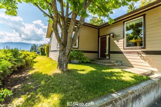 Photo 14: 3231 Northeast 16 Avenue in Salmon Arm: NE Salmon Arm House for sale : MLS®# 10113114