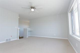 Photo 30: 138 Acacia Circle: Leduc House for sale : MLS®# E4266311