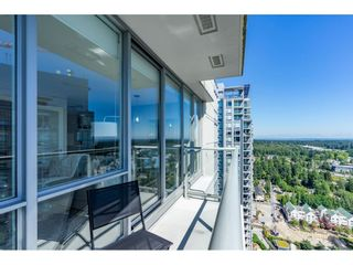 """Photo 25: 3510 13688 100 Avenue in Surrey: Whalley Condo for sale in """"One Park Place"""" (North Surrey)  : MLS®# R2481277"""