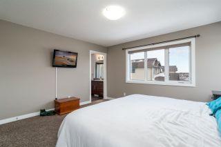 Photo 22: 9702 104 Avenue: Morinville House for sale : MLS®# E4225436