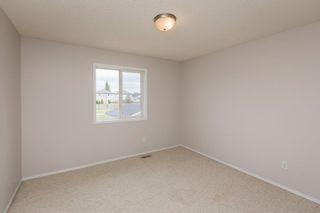 Photo 21: 631 88 Street in Edmonton: Zone 53 House for sale : MLS®# E4262584