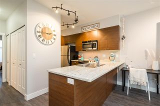 """Photo 8: 57 19478 65 Avenue in Surrey: Clayton Condo for sale in """"Sunset Grove"""" (Cloverdale)  : MLS®# R2568933"""