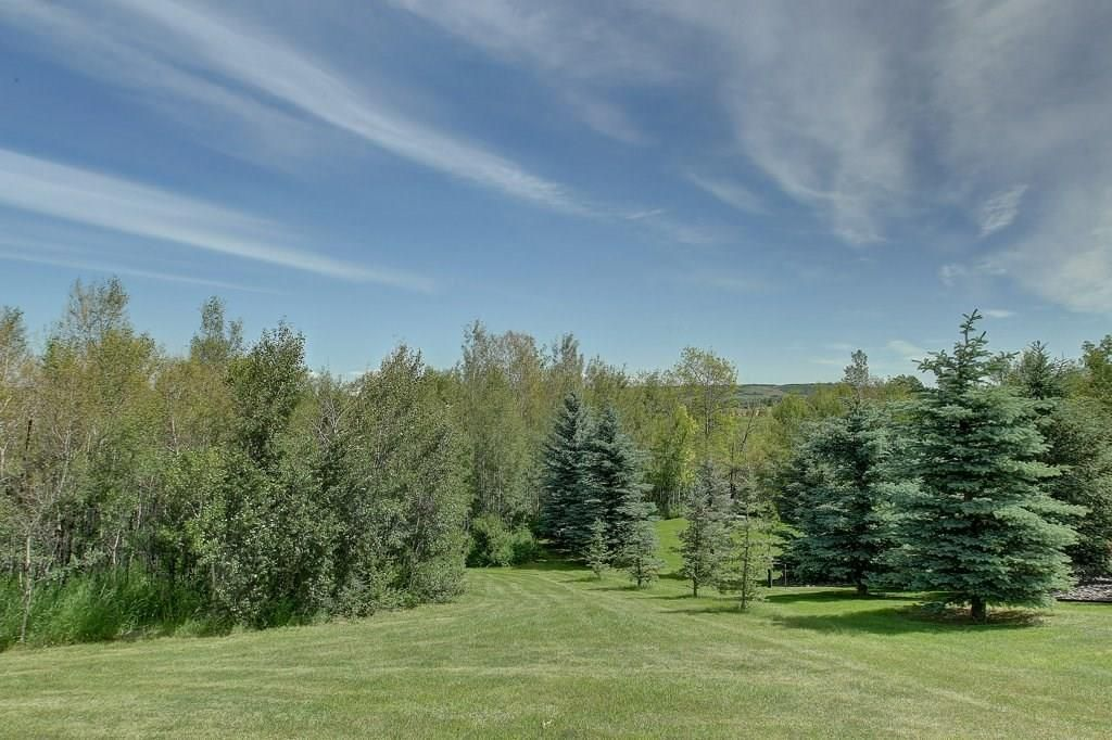 Photo 39: Photos: 12 GRANDVIEW Place in Rural Rocky View County: Rural Rocky View MD Detached for sale : MLS®# C4220643