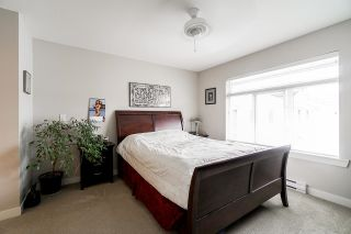 """Photo 10: 8 14377 60 Avenue in Surrey: Sullivan Station Townhouse for sale in """"BLUME"""" : MLS®# R2614903"""