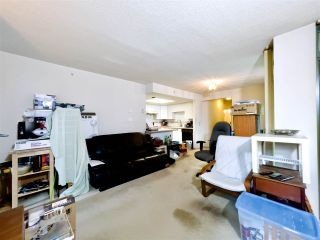 """Photo 8: 407 1159 MAIN Street in Vancouver: Downtown VE Condo for sale in """"CITY GATE II"""" (Vancouver East)  : MLS®# R2532764"""
