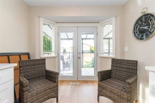 Photo 9: 44781 CUMBERLAND Avenue: House for sale in Chilliwack: MLS®# R2546098