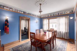 """Photo 5: 2751 OXFORD Street in Vancouver: Hastings East House for sale in """"Hastings-Sunrise"""" (Vancouver East)  : MLS®# R2306936"""