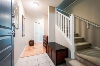 """Photo 18: 126 12639 NO 2 Road in Richmond: Steveston South Condo for sale in """"NAUTICA SOUTH"""" : MLS®# R2064990"""