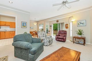 Photo 5: 41 2979 River Rd in : Du Chemainus Row/Townhouse for sale (Duncan)  : MLS®# 886353