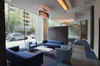 Photo 18: : Vancouver Condo for rent : MLS®# AR108