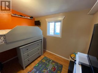 Photo 10: 61, 133 Jarvis Street in Hinton: House for sale : MLS®# A1114755