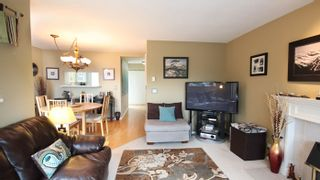 "Photo 5: 202 1467 BEST Street: White Rock Condo for sale in ""BAKERVIEW COURT"" (South Surrey White Rock)  : MLS®# F1313192"