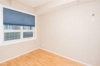 Photo 28: 503 11103 84 Avenue NW in Edmonton: Zone 15 Condo for sale : MLS®# E4242217
