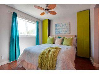 Photo 13: 1049 REGAL Crescent NE in Calgary: Renfrew_Regal Terrace House for sale : MLS®# C4013292