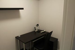 Photo 12: 2703 58 KEEFER PLACE in Vancouver: Downtown VW Condo for sale (Vancouver West)  : MLS®# R2223742