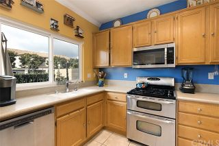 Photo 9: 58 Vellisimo Drive in Aliso Viejo: Residential for sale (AV - Aliso Viejo)  : MLS®# OC21027180